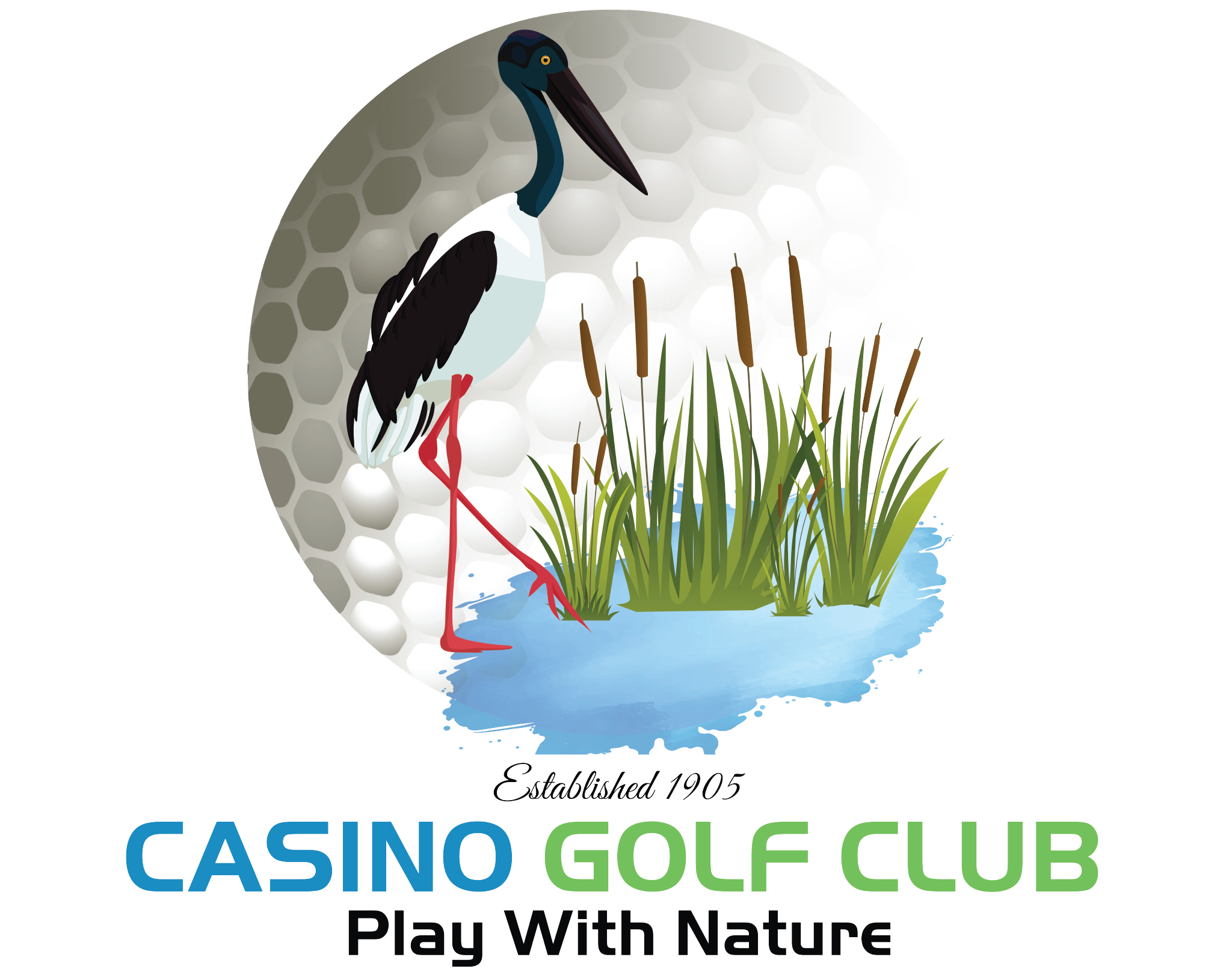 Casino Golf Club